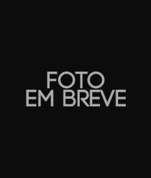 Foto Em Breve