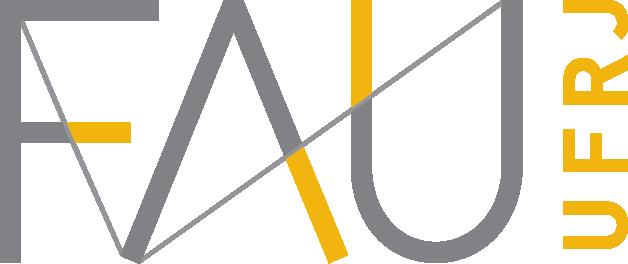 FAU_logotipo_CMYK_sintese